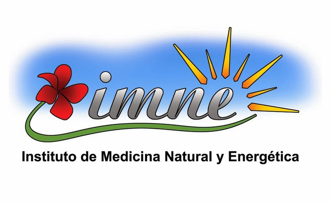 INME - Instituto de Medicina Natural y Energética